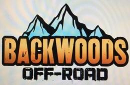 Backwoods Offroad